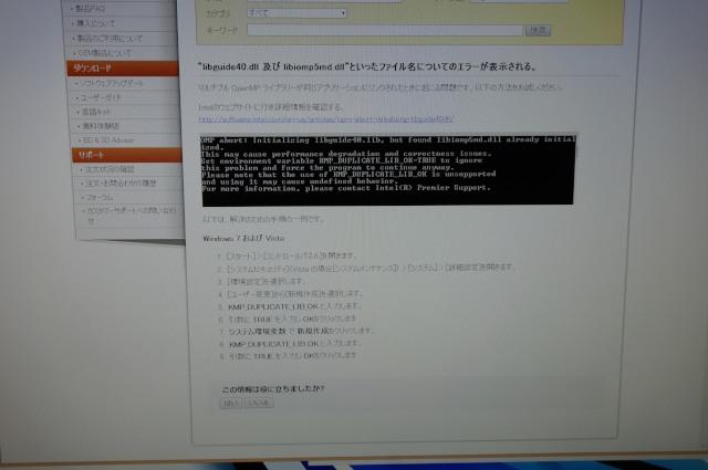 DSC00334_01